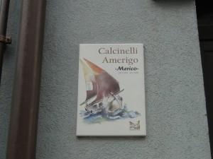 calcinelli amerigo soprannome medico marinai borgo san giuliano societa de borg rimini italy