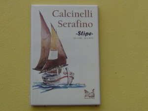calcinelli serafino2.borgosangiuliano.rimini.societadeborg