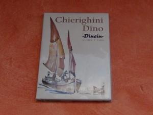 chierigini dino soprannome dinein marinai borgo san giuliano societa de borg rimini italy