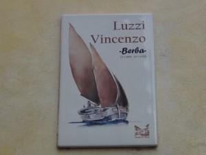 """Lazzi Vincenzo, soprannominato """"Berba"""""""