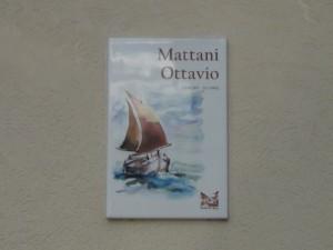 Mattini Ottavio
