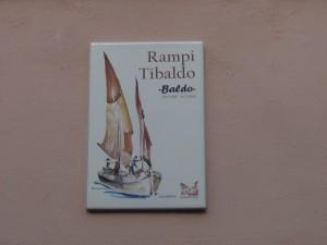 "Rampi Tibaldo soprannominato ""Baldo"""