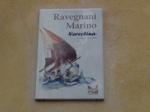 "Ravegnani Marino soprannominato ""Varechina"""