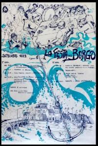 1979festa_lefestediunavolta_low