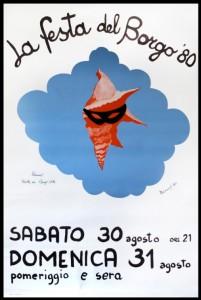 1980festa_ilnostrocarnevale2_low