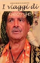 i viaggi di george