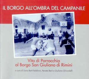 BorgoSottoCampanile_1_web-300x266