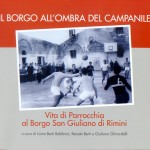 Libro-il-borgo-all_ombra-del-campanile