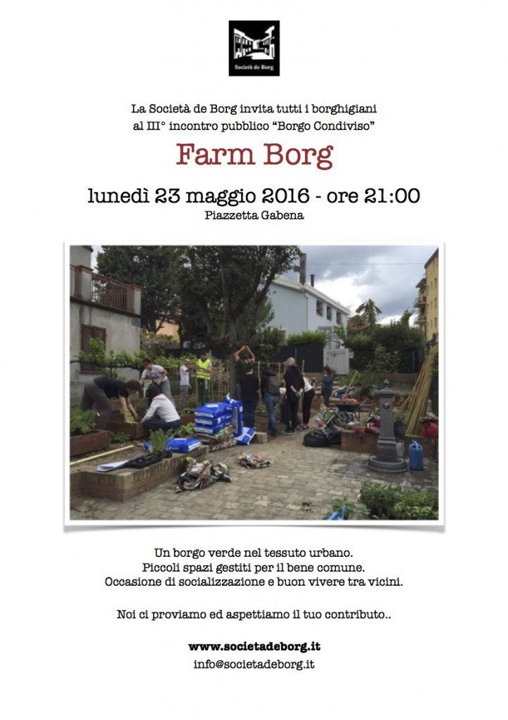 FarmBorg_invito_1
