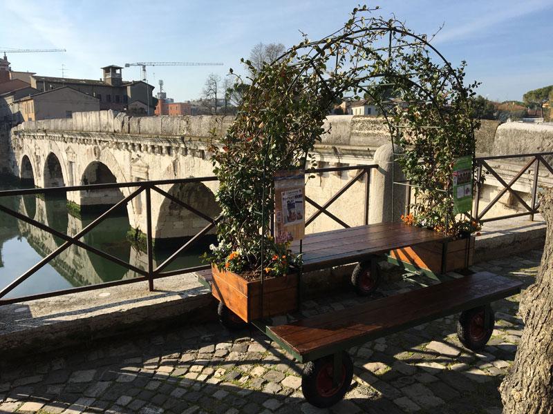 GREEN-ponte1-web
