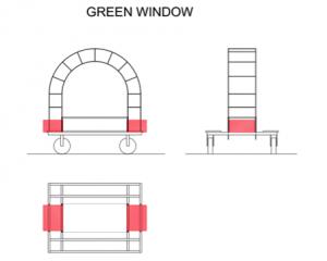 GreenWindow progetto1