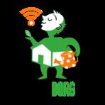 Logo FarmBorg