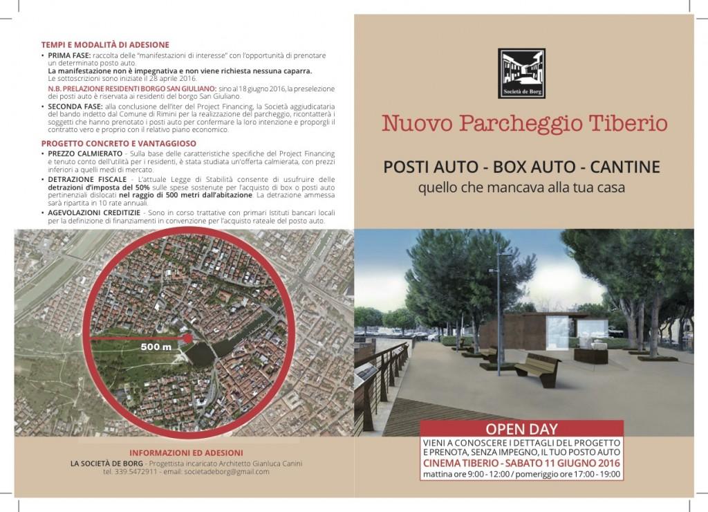 Pieghevole Parcheggi-Amo 20160606_1