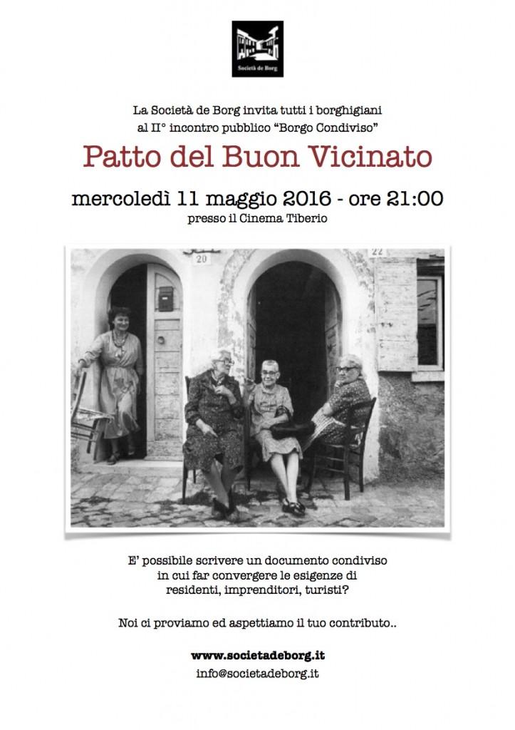 BuonVicinato_invito_1