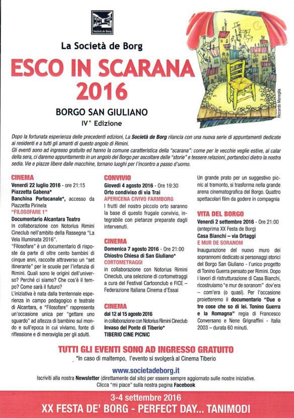 ESCO-2016-volantino_web