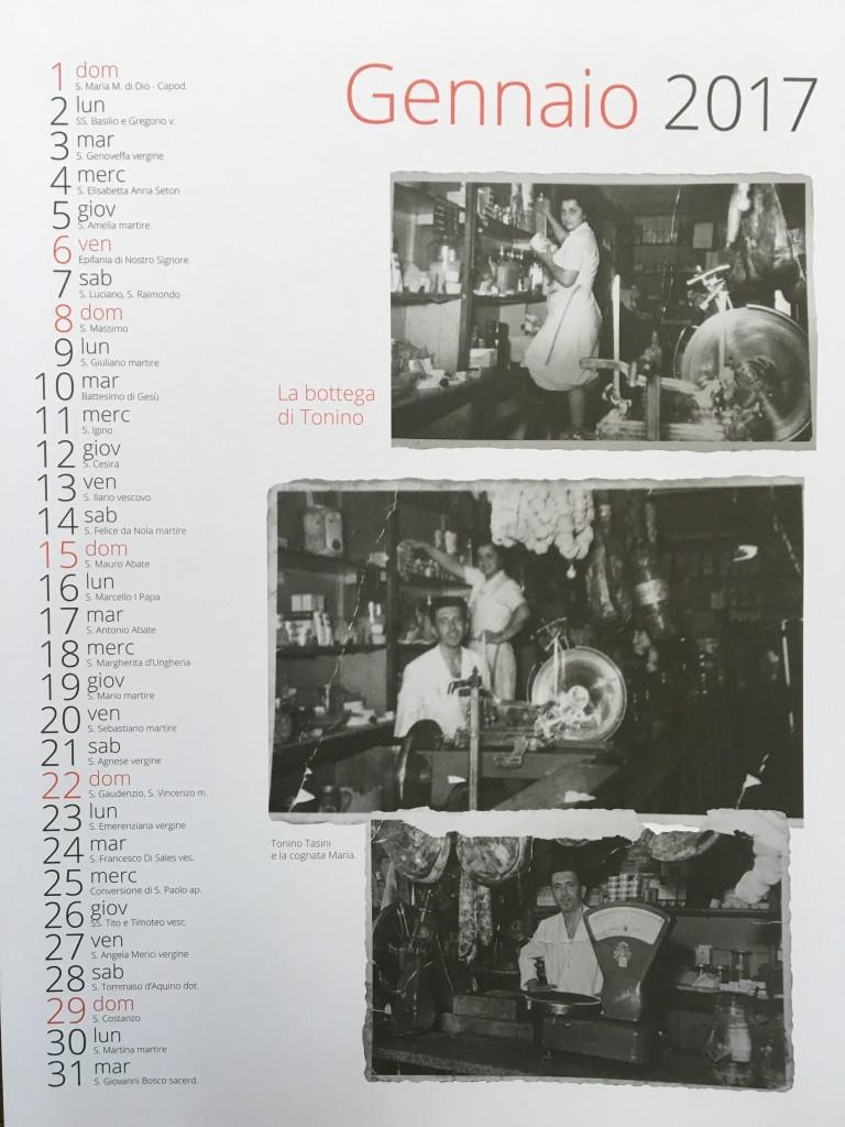 calendario2017_2