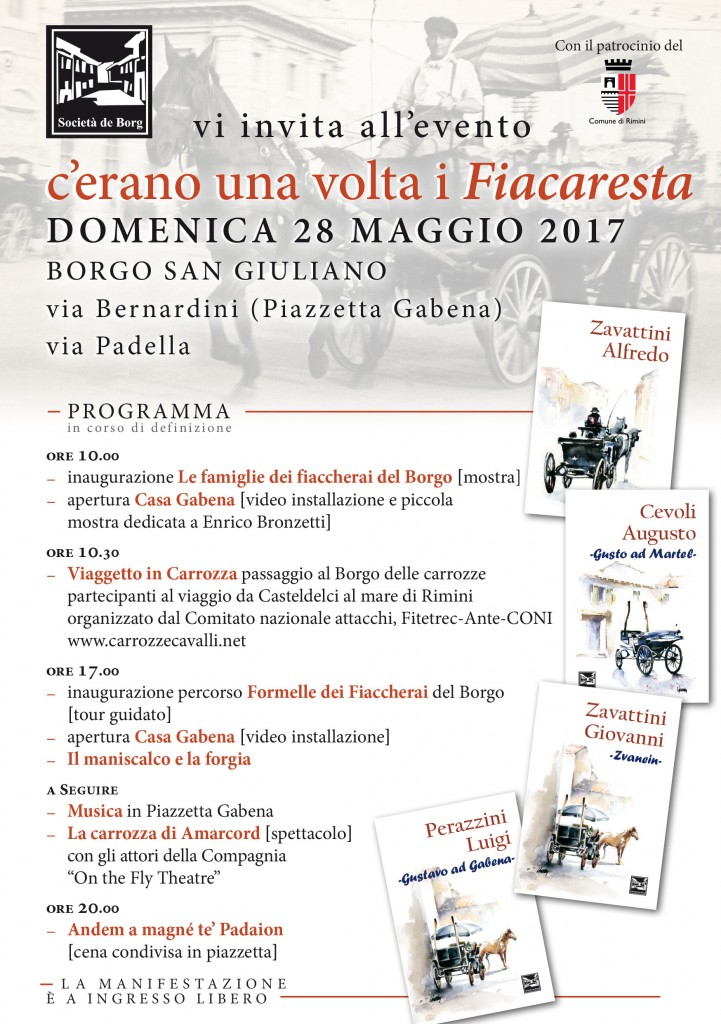 Volantino Fiaccheristi_2