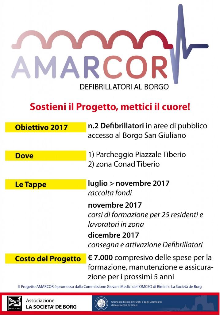 Man_Amarcor_2_2web