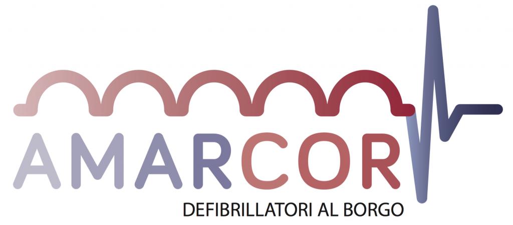 logo AmarCor_Borgo
