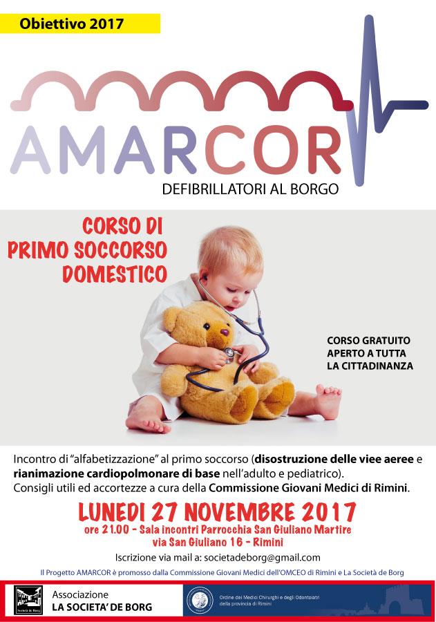 Man_Amarcor_PRIMOSOCCORSO_web