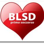 logo Corso BLSD