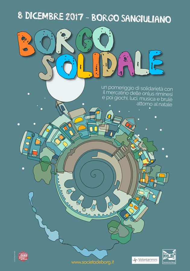 BORGOSOLIDALE_2017_locandina_web