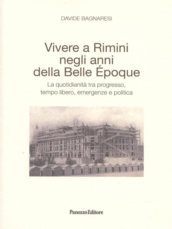vivere_a_rimini_belle_epoque