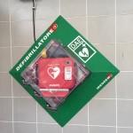 2017-Defibrillatori-Borgo---1