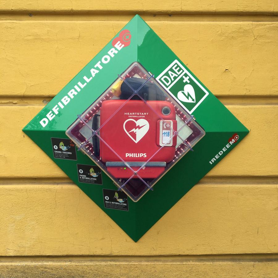 2017-Defibrillatori-Borgo---4