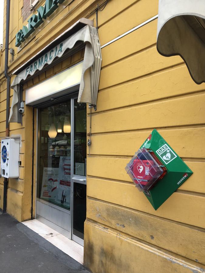 2017-Defibrillatori-Borgo---5