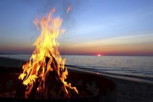 fogheraccia_spiaggia