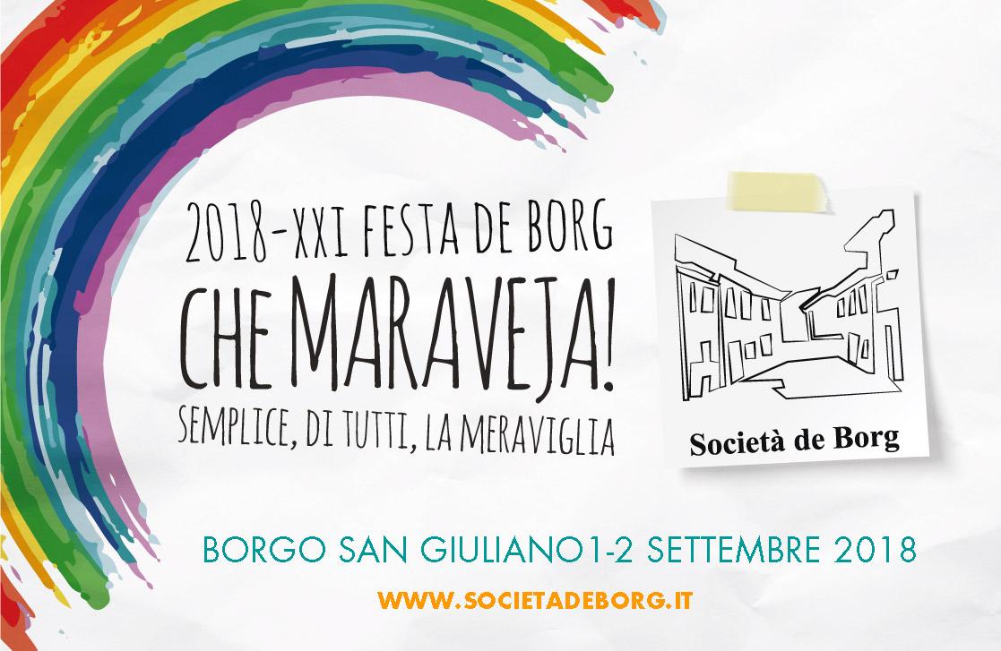 Maraveja-banner1