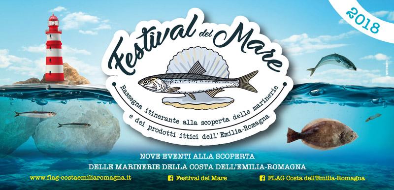 cartolina-festival-del-mare1web