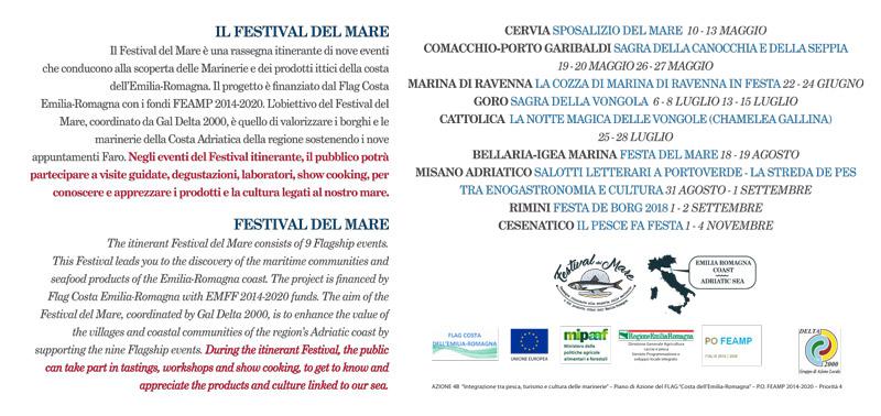 cartolina-festival-del-mare2web