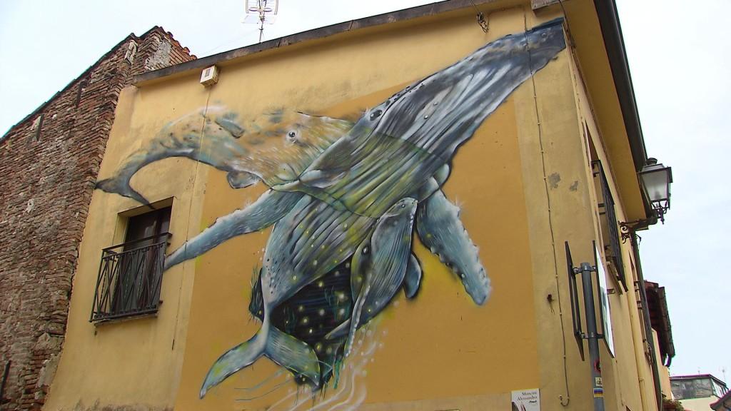 murales_mobydick