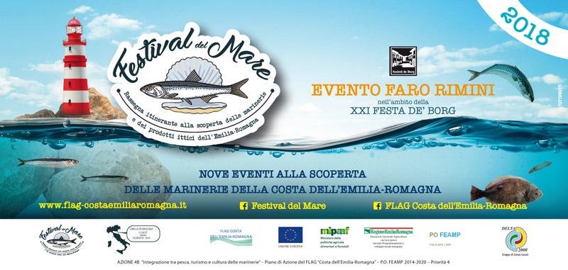 Cartolina-21x10-Festival-del-Mare-Rimini-2018-1web