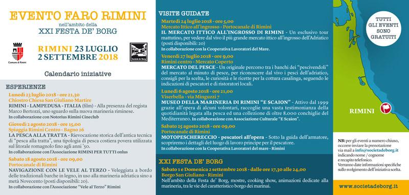 Cartolina-21x10-Festival-del-Mare-Rimini-2018-2web