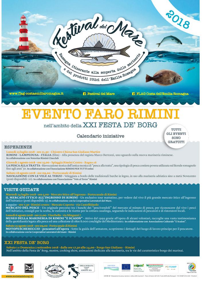 Locandina-Festival-del-Mare-Evento-Faro_RN