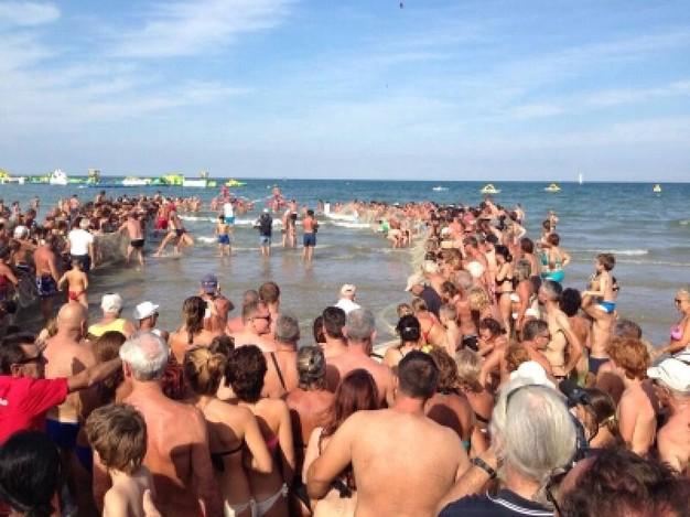 Pesca_Tratta_Rimini_arch2