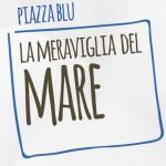Pizza_Blu
