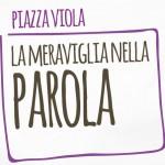 Pizza_Viola