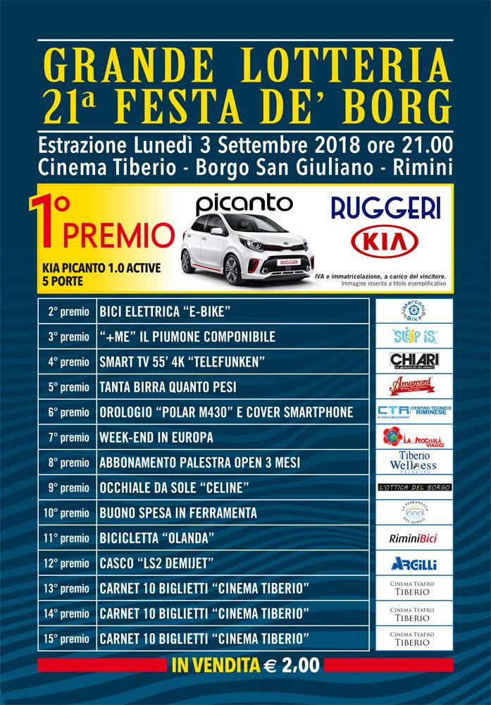 Poster-Lotteria-Festa2018_web