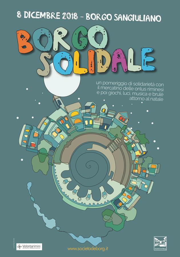 BORGOSOLIDALE_locandina2018web