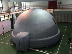 Planetario_Saludecio