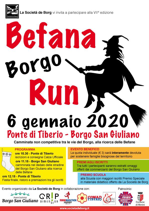 Befana2020_loc_WEB